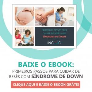 ebook cuidar de bebês portal incluo