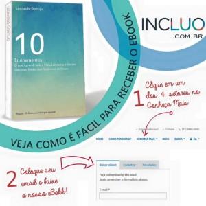 ebook pag