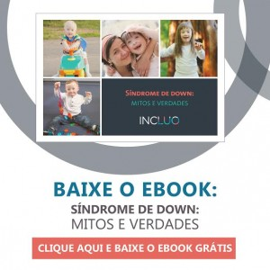 ebook mitos e verdades