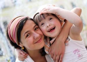 maira-desenvolvimento-da-fala-como-ajudar-criancas-com-sindrome-de-down.jpeg