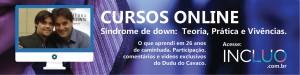 faixa horizonteal curso online